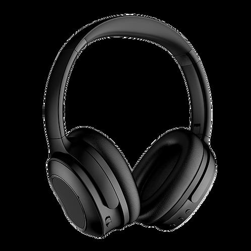HerrMann Audio® PileDriver Wireless Headphone