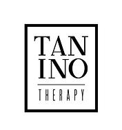 logo_tanino_therapy-01.png