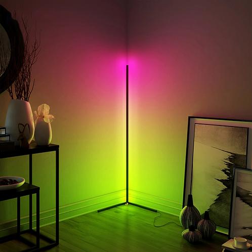 HerrMann Audio® Phile Trilight RGB