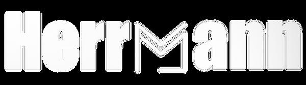 Herman Logo wht.png