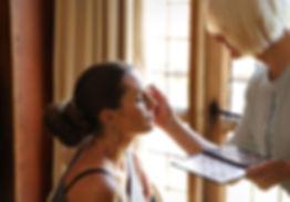 Wedding Day Makeup Eastbourne, Bridal Makeup Eastbourne, Beauty Treatments Eastbourne