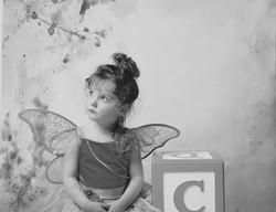 Fairy Photography