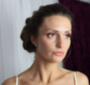 Wedding Makeup Artist in Eastbourne, East Sussex