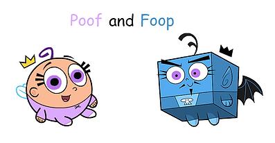 Poofandfoop.png