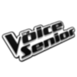 300x300-the-voice-senior-logo.png