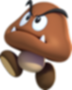 mario-champignon-png-5.png
