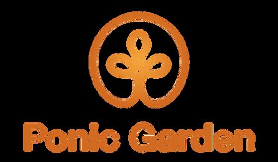 Logotype PONIC GARDEN NY toning.png