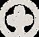 Logotype%2525252520PONIC%2525252520GARDE