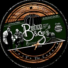 Bishop_n_Sons_Logo_Vector.png