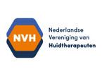Logo-NVH-Standard-RGB-S.jpg