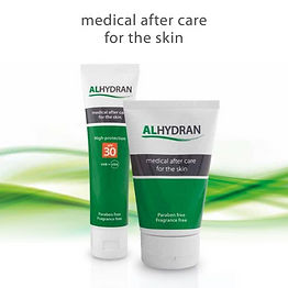 alhydran-dermacare-direct_edited.jpg