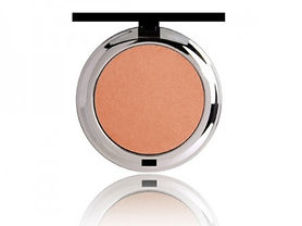 Compact-Mineral-Bronzer-Peony-bellapierr