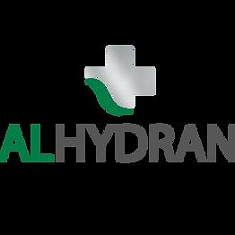 ALH_SPC_logo.png