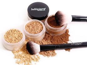 knapsels-bellapierre-poeder-foundation_e