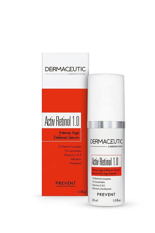 Dermaceutic Activ Retinol 1