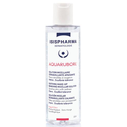 Aquarubil micellaire reiniger, 200 ml