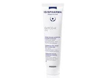 Glyco-A 12% AHA night peel, 30 ml