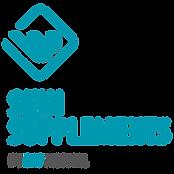 1200x1200px_logo1.png