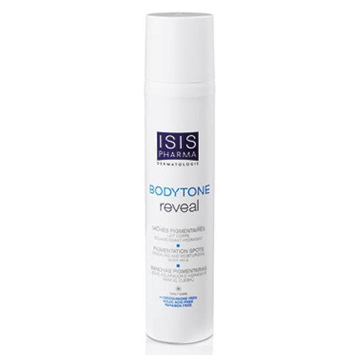 Bodytone Reveal bodylotion, 100 ml