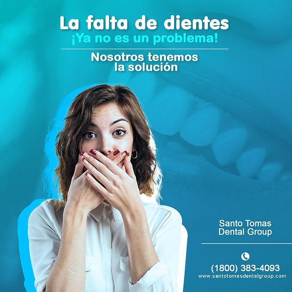 Santo Tomas Dental .jpg