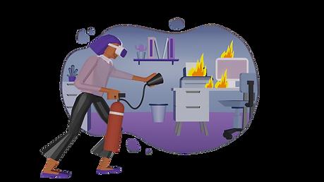 VR Training alpha.png