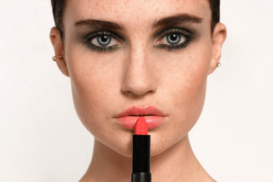 Beauty test-rossetto copia.jpg