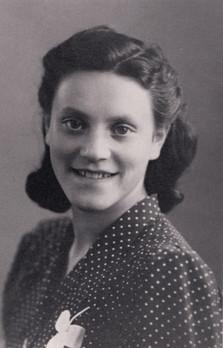 Hela Sosnovich