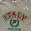 Thumbnail: FILA Italy Tee