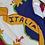 Thumbnail: ITALIA Knit Cardigan
