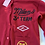 Thumbnail: MILANO Sport Cardigan