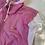 Thumbnail: ELLESE Italian Jacket