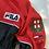 Thumbnail: FILA Italia Oversize Sweater