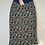 Thumbnail: Italian MISSONI Knit Skirt