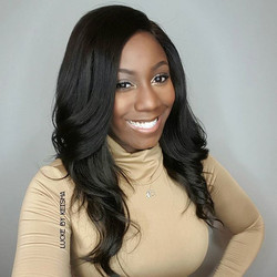 Protective styles that don't have to look dramatic.jpg Natural wigs for the everyday woman.jpg Custo