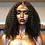 Thumbnail: Shelah