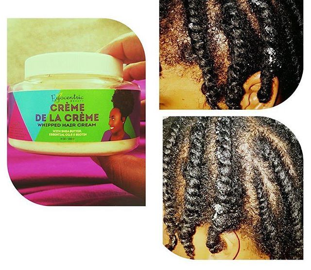 We want to know how you are using your Crème de la Crème! _moore