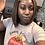 Thumbnail: Yolanda (NEW)