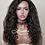 """Thumbnail: """"Tina"""" 360 Frontal Wig"""