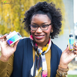 Have you placed your order for your Egocentric Beauty products__ If not what are you waiting for_ Ou