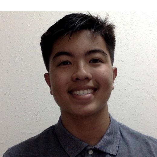 R&C - Representatives- Jett Sandoval