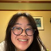 Hannah Ho.jpg