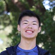 R&C - Representatives - Hanen Su