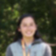 R&C - Representatives - Jasmine Gatica