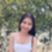 R&C - Representatives - Selina Li