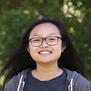 R&C - Representatives - Amanda Tu