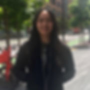 R&C - Representatives - Jennifer Wong