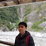 Eden Huang.jpg