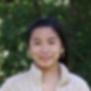 R&C - Representatives - Jessica Chen