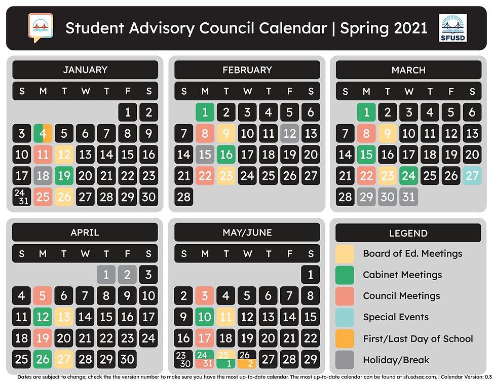 SAC 2020-2021 Calendar v0.3 Pg2.png