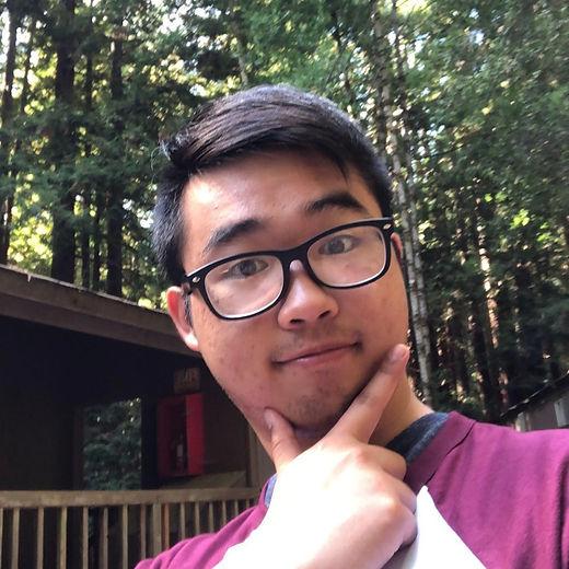 R&C - Representatives - Kevin Zhao